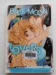 BLUEMOON LOVERS บลูมูนเลิฟเวอร์ / FUMIKURA Saki
