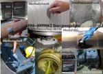 ปูเป้0864099062สินค้า Seal X pert กาวอีพ็อกซี่ ซ่อมงานฉุกเฉิน กาวเหล็ก กาวแห้งใต