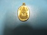 พระพุทธชินราช-หลวงพ่อเงินบางคลาน(1)