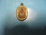 พระพุทธชินราช-หลวงพ่อเงินบางคลาน(2)