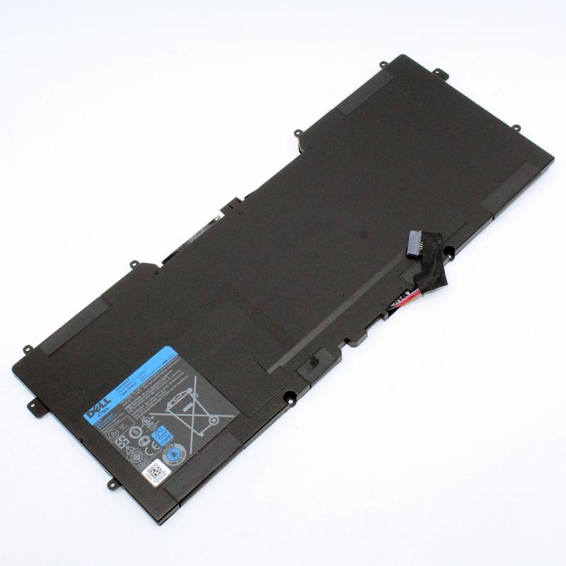 แบตเตอรี่ Notebook สำหรับ DELL รหัส NLD-L321 ความจุ 47Wh (ของแท้)