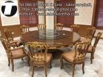 เก้าอี้ห้องอาหาร,เก้าอี้จัดเลี้ยง,เก้าอี้สัมมนา,เก้าอี้ประชุม,เก้าอี้โรงแรม,โต๊ะโรงแรม,โต๊ะห้องอาหาร