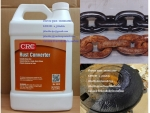 CRC Rust Converter น้ำยาแปลงสนิม
