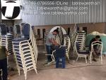 ผ้าคลุมเก้าอี้ประชุม,ผ้าคลุมเก้าอี้สัมมนา,ผ้าคลุมเก้าอี้จัดเลี้ยง,ผ้าคลุมเก้าอีห้องอาหาร,ผ้าคลุมเก้า