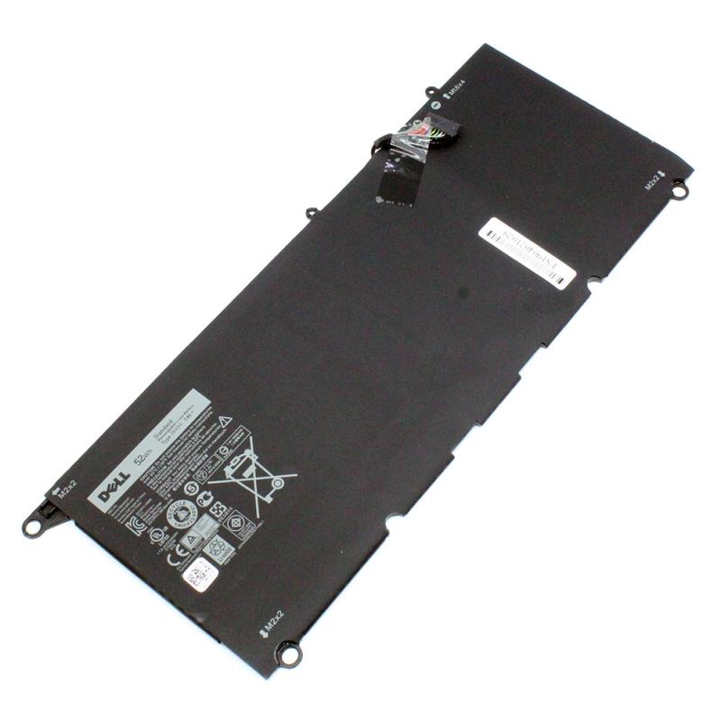 แบตเตอรี่ Notebook สำหรับ DELL รหัส NLD-9343 ความจุ 52Wh (ของแท้)