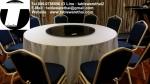 Trp.ทีอาร์พี เก้าอี้ ประชุม เก้าอี้ โรงแรม ร้านอาหาร ศูนย์ประชุม เก้าอี้ ประชุม