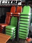 ทีอาร์พี.Trp เก้าอี้ร้านอาหาร,เก้าอี้ ภัตตาตาร เก้าอี้โต๊ะจีน,เก้าอี้ โรงแรม ร้า