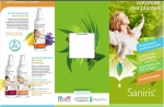 Brochure 2020 ผลิตภัณฑ์น้ำมันหอมระเหยสกัดจากธรรมชาติ 99.9% จากประเทศฝรั่งเศส