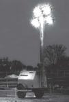 Light Towers DOOSAN