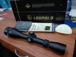 LEUPOLD แท้ รุ่น MARK AR (usa)