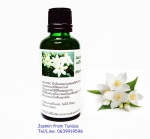 Ambiance Perfumes 7 Flowers pure essential oil 30ml