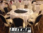 Trp.ทีอาร์พีเก้าอี้ ประชุม เก้าอี้ สัมมนา เก้าอี้ โรงแรม ร้านอาหาร ศูนย์ประชุม เ