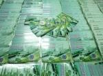 Pvc 0.38 Plastic Card