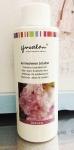 GreenSphere - Sakura น้ำมันหอมระเหย 120 ml