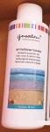 GreenSphere - Ocean Mist น้ำมันหอมระเหย 120 ml