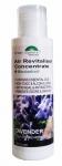 GreenSphere - Lavender น้ำมันหอมระเหย 120 ml