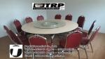 Trp.ทีอาร์พีเก้าอี้ โรงแรม เก้าอี้ สัมมนา เก้าอี้ ประชุม ร้านอาหาร ศูนย์ประชุม เก้าอี้ทรง A เก้าอี้ท