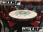 Trp.ทีอาร์พี เก้าอี้ สัมมนา เก้าอี้ ประชุม เก้าอี้ โรงแรม ร้านอาหาร ศูนย์ประชุม เก้าอี้ทรง A เก้าอี้