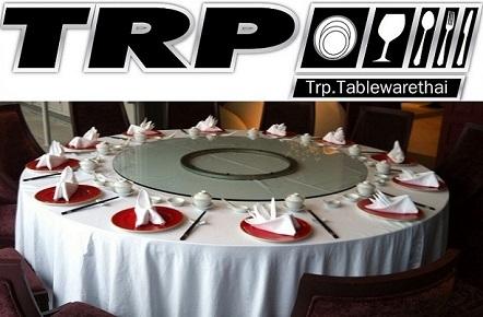 ผ้าคลุมโต๊ะห้องอาหาร,ผ้าคลุมโต๊ะจัดเลี้ย?ง,ผ้าคลุมโต๊ะสัมมนา,ผ้าคลุมโต๊ะประชุม,ผ้?าคลุมโต๊ะโรงแรม