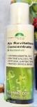 GreenSphere -  Morning Dew น้ำมันหอมระเหย 120 ml