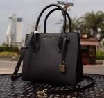 Micheal Kors Genuine Leather Handbag