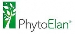 PHYTO-ELAN, FRANCE - DEVELOPMENT OF ECO-FRIENDLY PRODUCTS