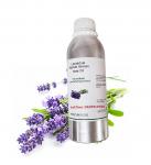 Lavandula Hybrida Grosso Herb Oil 1 Kg