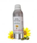 Arnica Montana Flower Extract 1 Kg