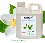Jasmine from Tunisia กลิ่นมะลิ 1 Litre
