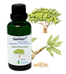 Encens from Oman, Pure Essential oils 30ml