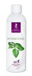 Patchouli from India, Pure Essential oils 30ml