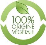 Sanilair Garrigue pure essential oil 30ml
