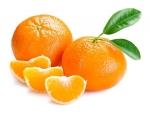 Sanilair Mandarin (Citrus) pure essential oil 30ml
