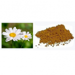 INSECTICIDE FLOWER EXTRACT 1 LITRE x 2 GALLON